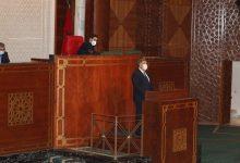 "Photo of وزير الداخلية: المغرب اتخذ قرارات شجاعة جنبته ""أخطار كبيرة"""