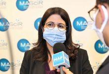 Photo of المغرب: العزم على تصنيع 10 آلاف طقم تشخيص لفيروس كوفيد-19 قبل متم يونيو الجاري