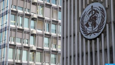 Photo of توقعات منظمة الصحة العالمية حول نشاط كورونا في الصيف والخريف