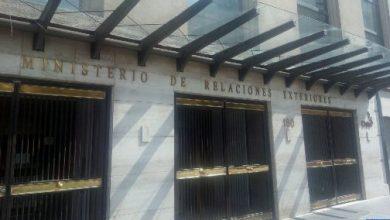 """Photo of الشيلي تعلن إغلاق سفاراتها في الجزائر وأربع دول أخرى للتركيز على """"دول أكثر استراتيجية"""""""