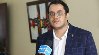 Photo of كوفيد-19: إنشاء أول مكتب محاماة افتراضي بالمغرب