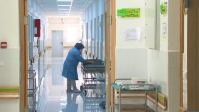"Photo of تفاصيل قرار تجميع ""مصابي كورونا"" والحالات المستقبلية في مصحتين متخصصتين"