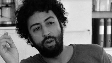 Photo of الوكيل العام بالدار البيضاء يكشف سبب استدعاء عمر الراضي من طرف الفرقة الوطنية للشرطة