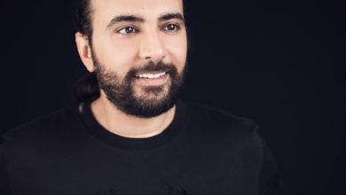Photo of خمسة أعمال للموسيقارالشرايطي ضمن ألبوم أنغام