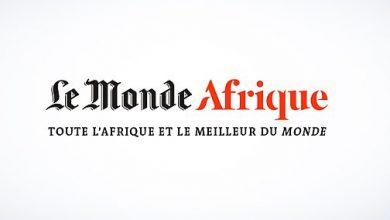 Photo of عودة الحراك إلى الجزائر بفعل أزمة اجتماعية واقتصادية غير مسبوقة
