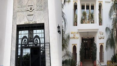 Photo of المغرب: ملخص بلاغ الداخلية والصحة حول جديد تخفيف الحجر الصحي ابتداء من 24 يونيو الجاري