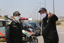 Photo of بالصور: الحموشي في زيارة ميدانية إلى بعض المدن لتتبع سير  العمليات الأمنية في زمن كورونا