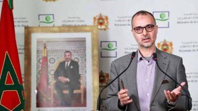 """Photo of أين اختفى محمد اليوبي.. """"الفارس الطبي"""" الذي تماهى معه المغاربة في زمن الحجر الصحي!"""