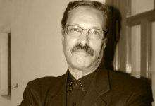 Photo of الفنان عبد العظيم الشناوي في ذمة الله