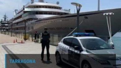 Photo of أكورا تنفرد بنشر تفاصيل العثور على جثة خمسيني على متن يخت الأمير عبد العزيز بإسبانيا