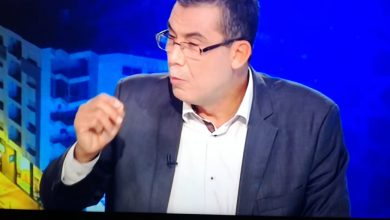 Photo of خطاب العرش: خطاب امتصاص الصدمة وتعظيم الفرص
