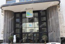 """Photo of الدار البيضاء: """"ليديك"""" تقدم لحل أزمة فواتير الاستهلاك غير الاعتيادي"""