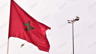 Photo of حقوق الإنسان: اعتراف دولي بجهود المغرب الدؤوبة