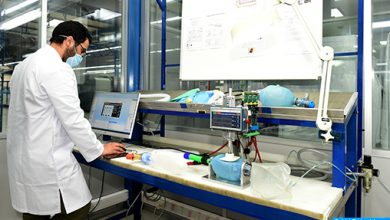 Photo of تتويج أزيد من 30 مخترعا مغربيا في المسابقة الدولية للإختراعات في مكافحة كورونا