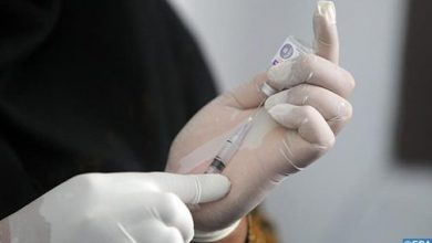 Photo of وزير الصحة يكشف عن تدابير طبية لمواجهة كورونا خلال الخريف المقبل