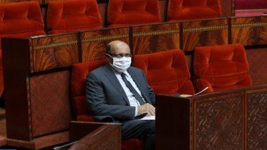 Photo of المصادقة على مشروع قانون بتغيير المرسوم بقانون المتعلق بسن أحكام خاصة بحالة الطوارئ الصحية