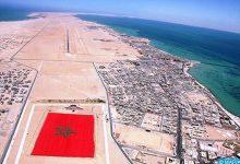 Photo of مغربية الصحراء أو الهوس الجزائري