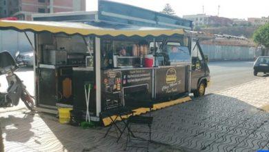 Photo of عربات الطعام.. نشاط تجاري فريد يظهر بالمغرب