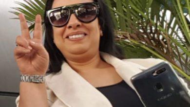 Photo of أكادير.. مواطنة مغربية تجر محاميها إلى القضاء