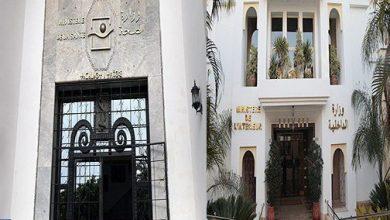 Photo of المغرب: السلطات تحدد المدن الممنوع التنقل إليها ابتداء من منتصف ليلة اليوم الأحد