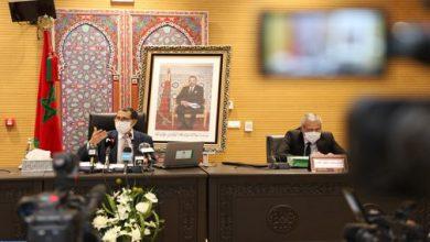 Photo of البرنامج الحكومي: نسبة الإجراءات المنجزة كليا أو على وشك الانتهاء بلغت 50 في المائة
