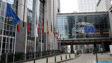 Photo of غضب برلماني أوروبي: اختلاس المساعدات الإنسانية من طرف البوليساريو والجزائر