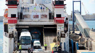 Photo of وضع مساطر دقيقة تتعلق بالعملية الاستثنائية للنقل البحري للمسافرين