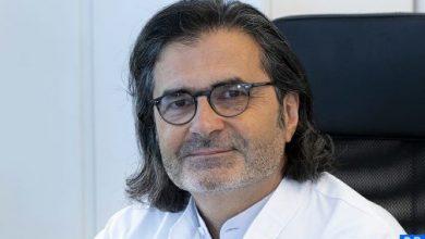"Photo of 3 أسئلة للدكتور ""علوش ريجينال"" حول كيفية تقوية جهاز المناعة والوقاية من الأمراض"