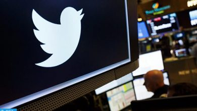Photo of شركة تويتر تحصي خسائر عملية اختراق إلكتروني ل130 حسابا