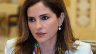 Photo of وزيرة الإعلام اللبنانية تستقيل وتعتذر