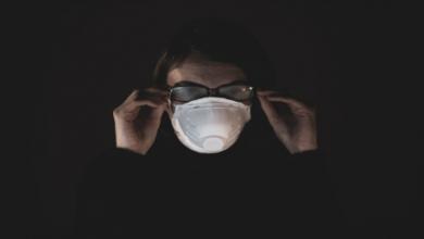 "Photo of الآثار الجانبية الشائعة لـ""كوفيد-19″ التي تجعل المريض أكثر عرضة للوفاة"