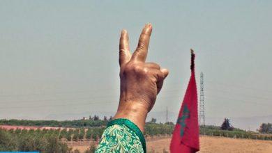 Photo of واشنطن: تقديم المغرب كنموذج في مجال تمكين المرأة