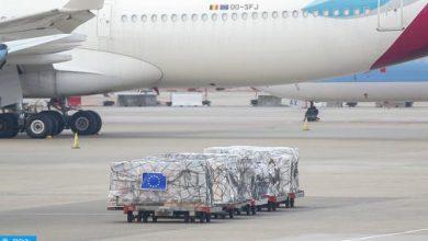 Photo of تحويل المساعدات الإنسانية: مجلة إيطالية تعرب عن أسفها لذهاب ملايين الأوروهات أدراج الرياح