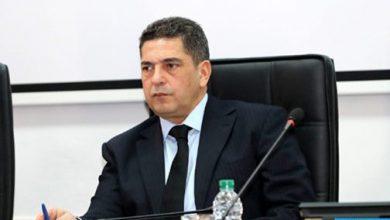 Photo of وزارة التربية الوطنية تحدد التاريخ الجديد لإجراء امتحانات السنة أولى باكلوريا