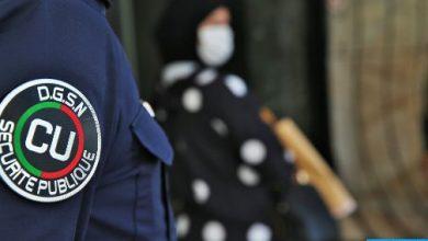 Photo of الشرطة الادارية بالدار البيضاء..حصيلة محفزة وإيجابية