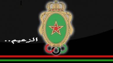 Photo of الجيش يعود بالتعادل من الجديدة (فيديو)