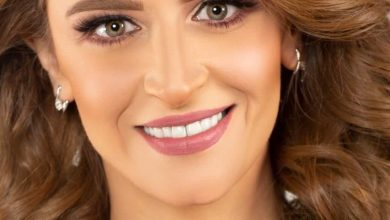 Photo of رالدا يوسف تطرح أغنيه سايبك تتكلم عبر موقع يوتيوب