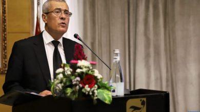Photo of وزير العدل: المغرب راكم تجربة مهمة في التصدي لظاهرة الإرهاب بشهادة دولية