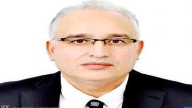 Photo of الدكتور الطيب حمضي: نحن أمام وضعية مقلقة لكن لا زال بإمكاننا تفادي الانفلات الوبائي