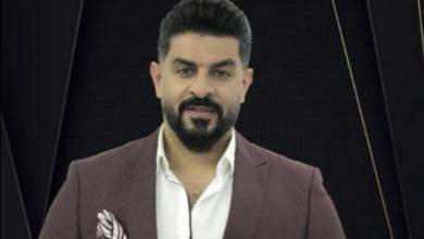 Photo of أحمد سليمان يفتتح مركز جديد في وجدة