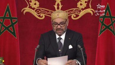 Photo of مريم قصيري: الملك ضحى باقتصاد المغرب لحماية شعبه