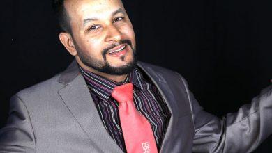 Photo of هشام شبري يحذر: سطوب ولا كلمة!!