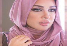 Photo of إخلاء سبيل الفاشنيستا جمال النجادة بكفالة 2000 دينار كويتي