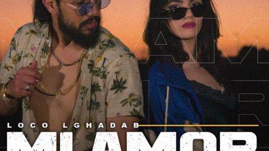 Photo of Loco LGHADAB يدخل الطوندونس المغربي بجديده MI AMOR