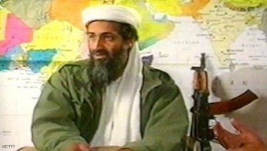 "Photo of أفلام إباحية بحاسوب بن لادن.. فرضيتان تفسران ""الكشف الغريب"""