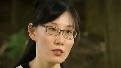 Photo of فيديو: العالمة الصينية الهاربة تفجر مفاجأة جديدة حول كورونا