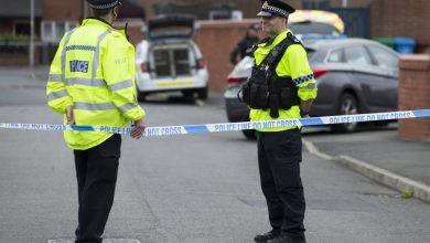 """Photo of بريطانيا: شرطة برمنغهام تعلن عن وقوع """"حادث كبير"""" بعد طعن وإصابة عدد من الأشخاص"""