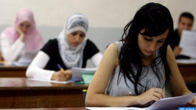 Photo of الجزائر: مليار دولار من الخسائر المالية بسبب قطع الأنترنت خلال إجراء امتحانات الباكالوريا
