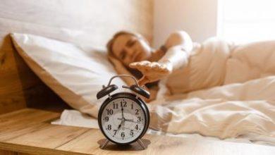 Photo of ابتكار جهاز لتقليل التوتر والمساعدة على النوم