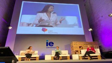 Photo of سفيرة المغرب بإسبانيا تبرز المكتسبات التي حققتها المرأة المغربية في مختلف المجالات